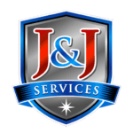 www.jjheat.com